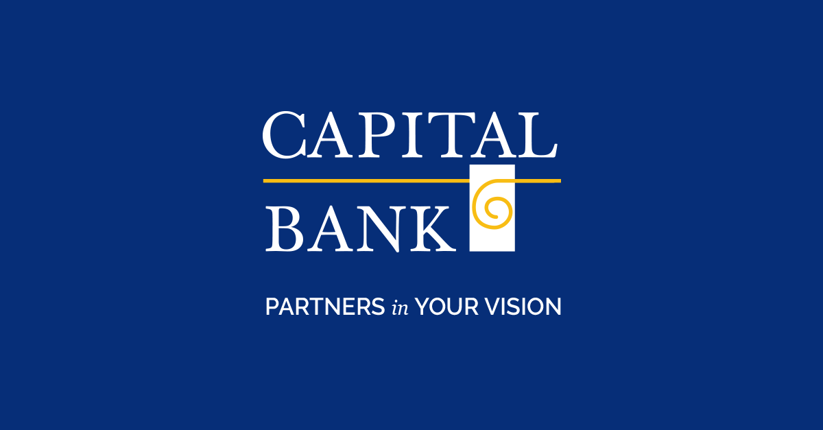 Capital Bank, National Association